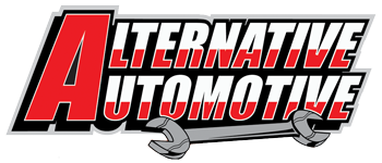 Alternative Automotive Inc
